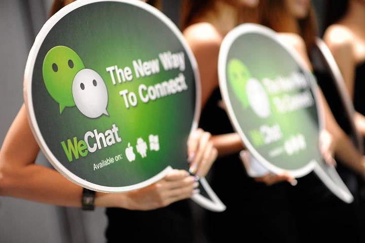 微信运营深度剖析—一个好的微信运营胜过100个销售人员